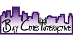 Bay Cities Interactive Logo